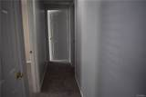 7608 Portadown Court - Photo 17