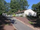 9601 Della Drive - Photo 3