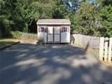 9601 Della Drive - Photo 4