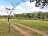 23290 Genito Road - Photo 26