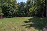 2459 Shady Oaks Trail - Photo 32