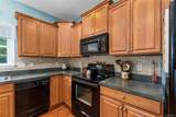 2728 Parview Way - Photo 17