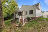 2728 Parview Way - Photo 4