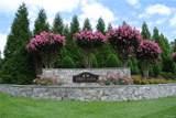 11515 Grey Oaks Estates Run - Photo 34