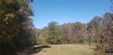 5701 Partlow Rd - Photo 31