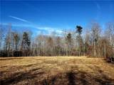 5701 Partlow Rd - Photo 43