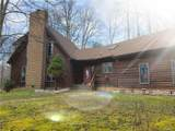 5701 Partlow Rd - Photo 48