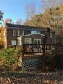 621 Chapel Neck Road - Photo 9