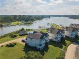 588 Riverside Drive - Photo 46