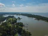 588 Riverside Drive - Photo 48