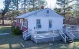 3309 Miller Lake Road - Photo 4