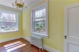 3600 Moss Side Avenue - Photo 17