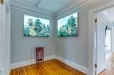 3600 Moss Side Avenue - Photo 19