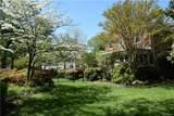 3600 Moss Side Avenue - Photo 42