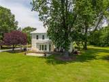 1064 Bluff Point Road - Photo 43