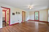 14357 Country Club Drive - Photo 11