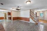 14357 Country Club Drive - Photo 15