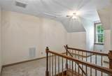 14357 Country Club Drive - Photo 30