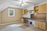 14357 Country Club Drive - Photo 33
