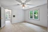 14357 Country Club Drive - Photo 34