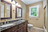 14357 Country Club Drive - Photo 36