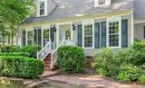 14357 Country Club Drive - Photo 4
