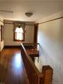 228 Church Street - Photo 17