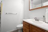 7805 Provincetown Drive - Photo 18