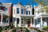 1813 Grace Street - Photo 1