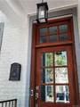 2915 Ellwood Avenue - Photo 3