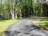 25008 Elmwood Drive - Photo 8