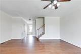 601 Chamberlayne Parkway - Photo 4