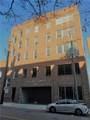 1414 Marshall Street - Photo 15