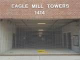 1414 Marshall Street - Photo 16