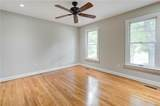 1301 Sweet Willow Drive - Photo 5