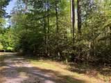 0 Dogwood Road - Photo 1