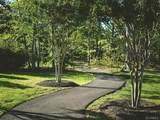 13553 Providence Run Road - Photo 42