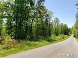 0 Ragland Road - Photo 4