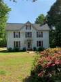 118 Mill Point Road - Photo 1