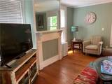 118 Mill Point Road - Photo 11