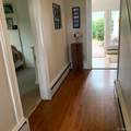 118 Mill Point Road - Photo 14