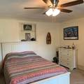 118 Mill Point Road - Photo 16