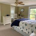 118 Mill Point Road - Photo 18
