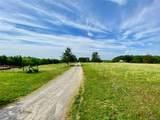 8996 Nutbush Road - Photo 1
