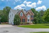 15388 Henry Forest Way - Photo 4