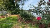 1093 Sunken Meadow Road - Photo 5