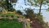 1093 Sunken Meadow Road - Photo 6
