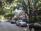 1523 West Avenue - Photo 29