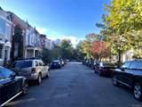 1523 West Avenue - Photo 30
