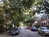1523 West Avenue - Photo 31